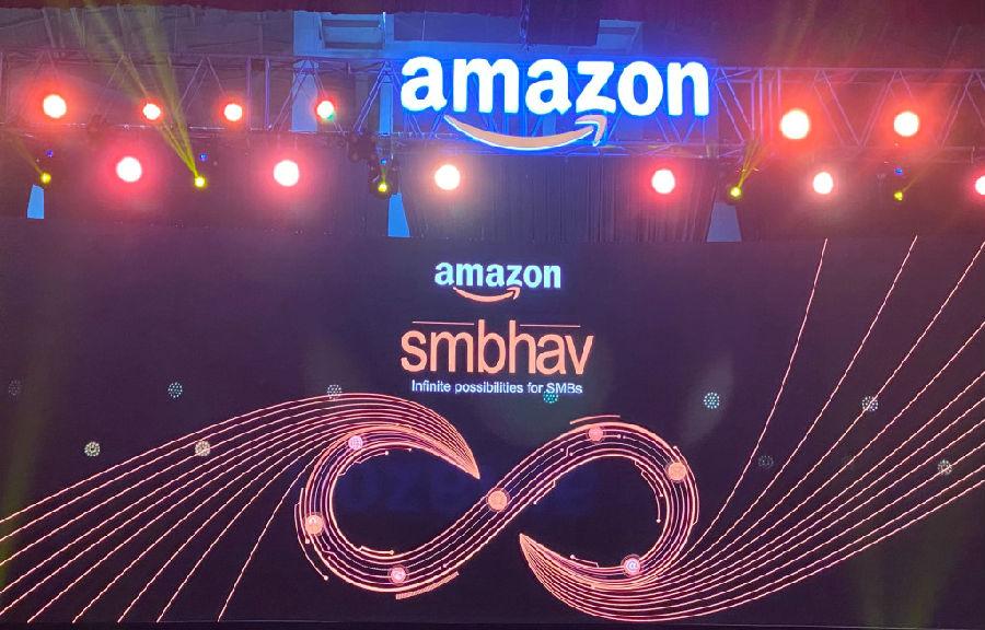亞馬遜將為印度數字化投資10億美元.jpg