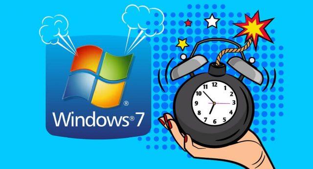 微软终止支持Win7.jpg