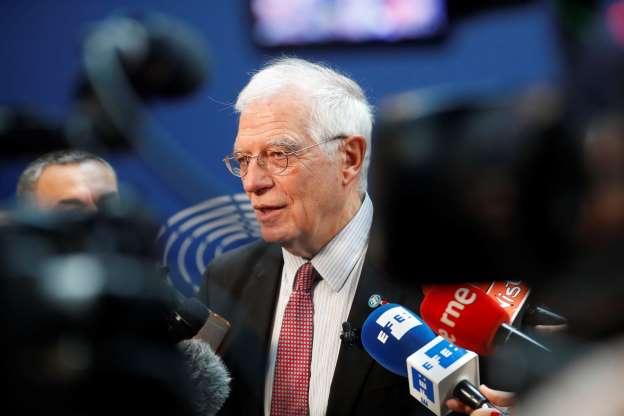欧盟指责伊朗违反核协议.jpg