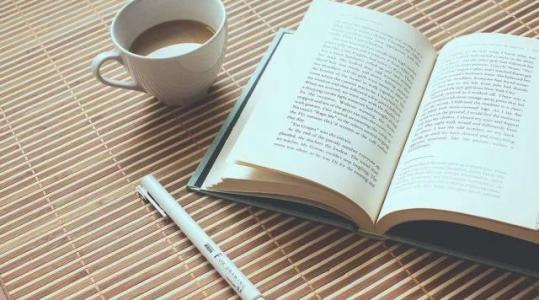 时间再少也要挤出来读书.jpg