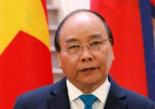 越南2020年经济增长或领先中国.jpg