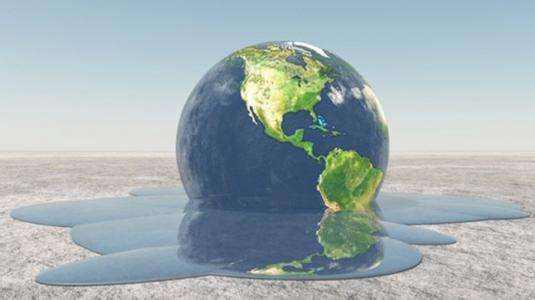 氣候變化或導致更多傷亡.jpg