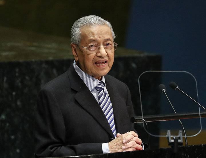 马来西亚总理权力移交或生变.jpg