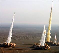 Iran's nuclear programme.jpg