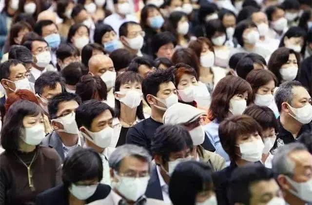 疫情或将重挫全球旅游业.jpg