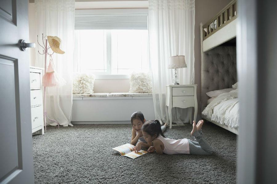卧室地毯竟比马桶圈脏十倍!.jpg