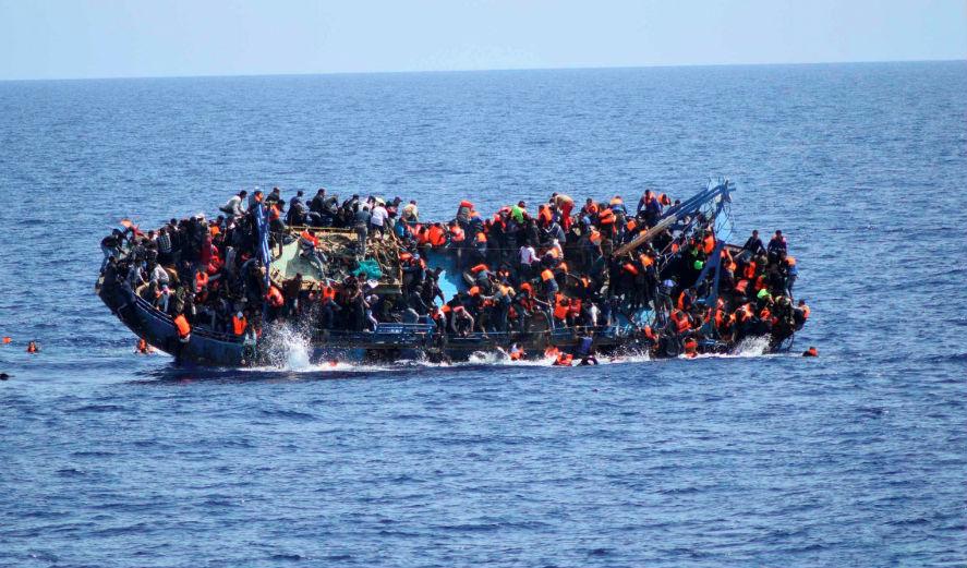 罗兴亚难民船倾覆.png