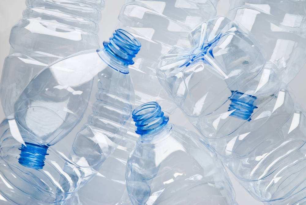 纽约市禁止一次性塑料瓶的使用.jpg