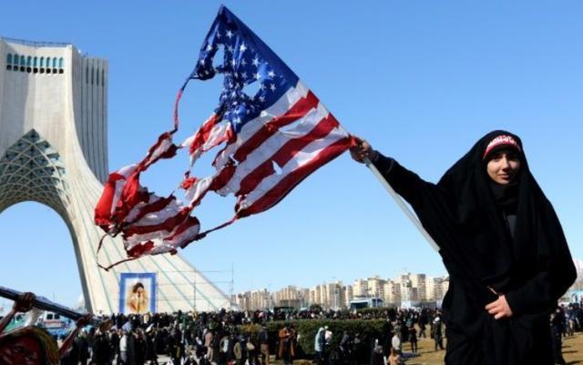 伊朗纪念伊斯兰革命41周年.jpeg