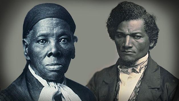 马里兰州议会揭幕反奴隶主义者雕像.jpg
