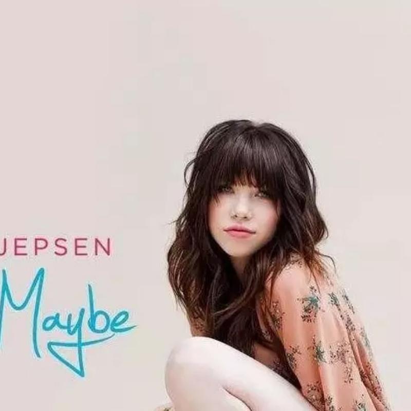 重温一首蝉联九周美国单曲榜冠军的-Call me maybe.jpg