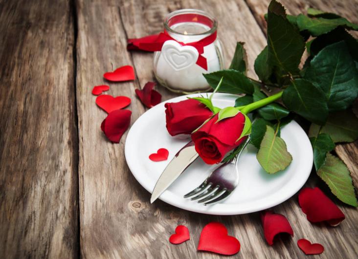 世界各地如何庆祝情人节.png