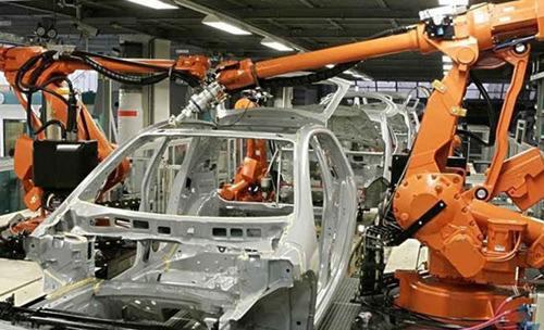 美国工业机器人销量下降.jpg