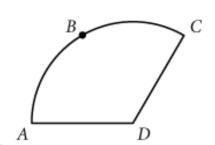 SAT官方每日一题附答案和解析[数学](2020年3月4日)