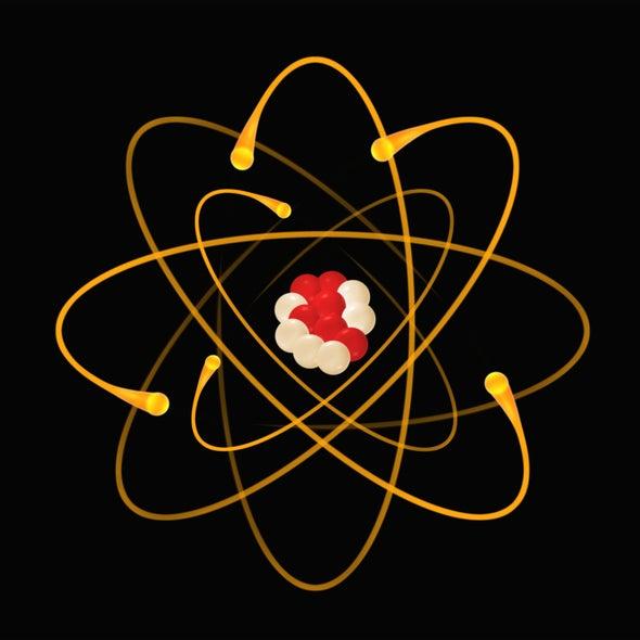 原子核.jpg