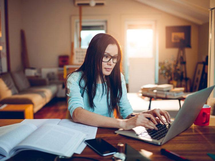 在家办公如何提高工作效率?.jpg