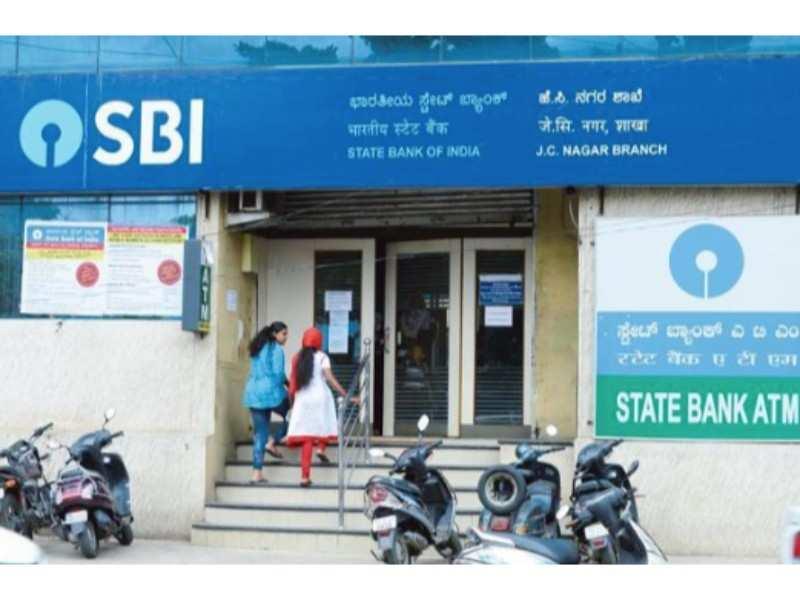 印度银行--当是意味着不是(2).jpg