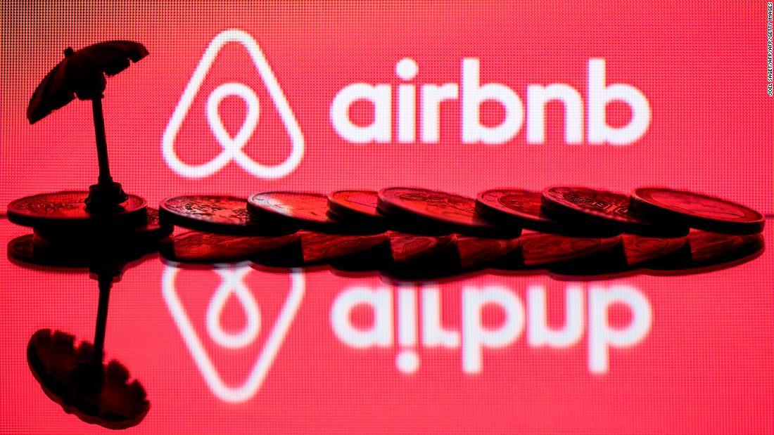 为应对疫情,Airbnb现在可以免费取消订单.jpg