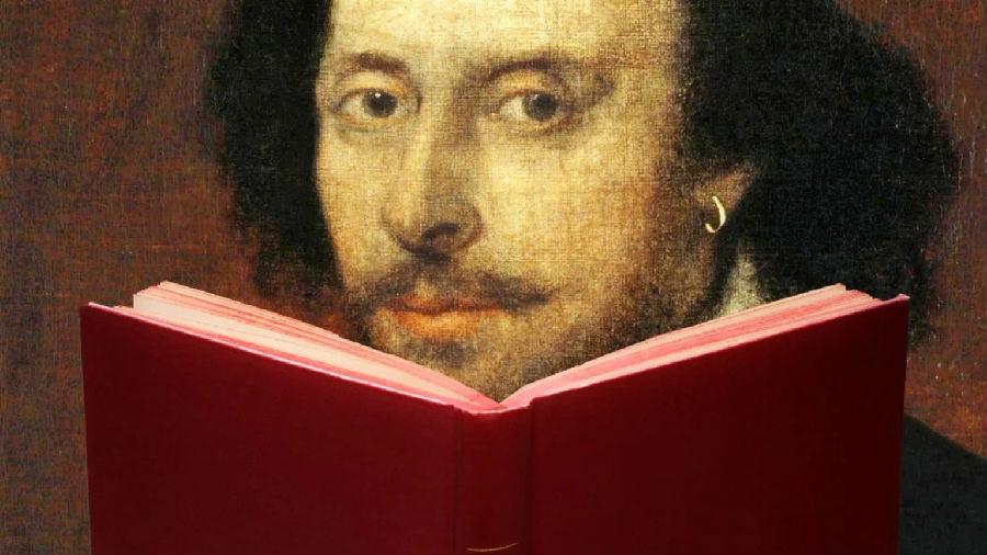 威廉·莎士比亞.jpg