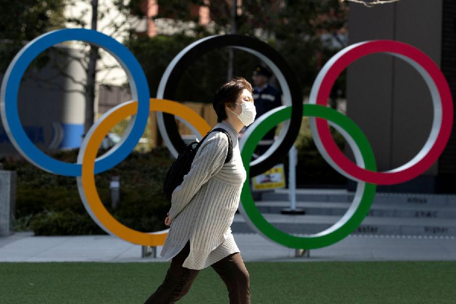 东京奥运会将推迟至2021年.jpeg