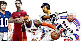 Professional sports.jpg