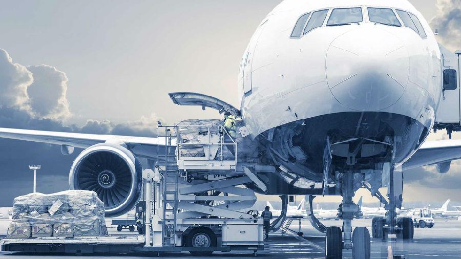 Air transport.jpg