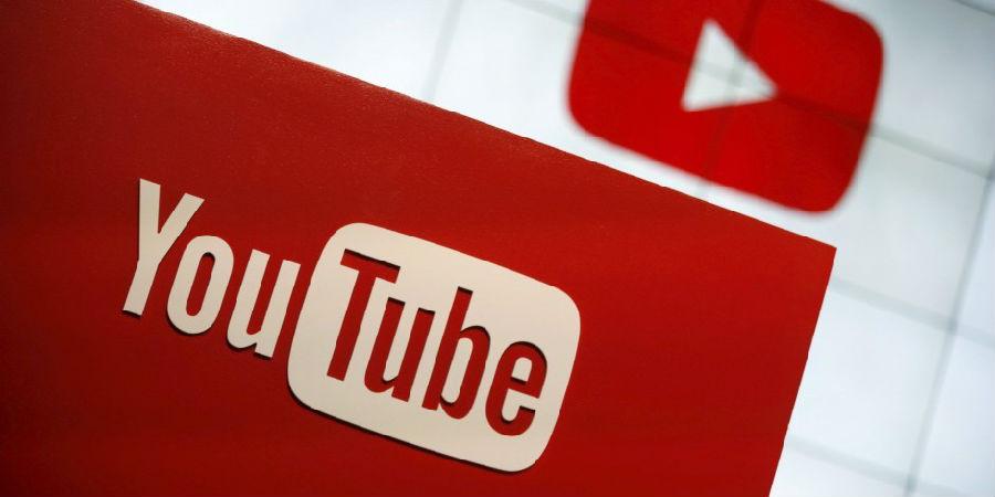 YouTube降低视频画质以缓解网络压力.jpg