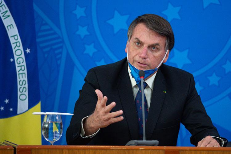 巴西总统反对封锁措施.jpg