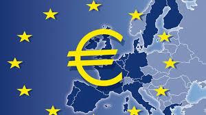 The euro area.jpg