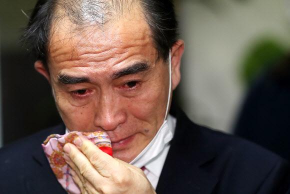 前朝鲜驻英公使当选韩国国会议员.jpg