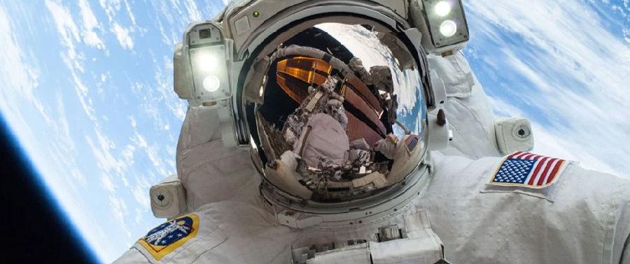 NASA推出宇航員在線課程.jpg
