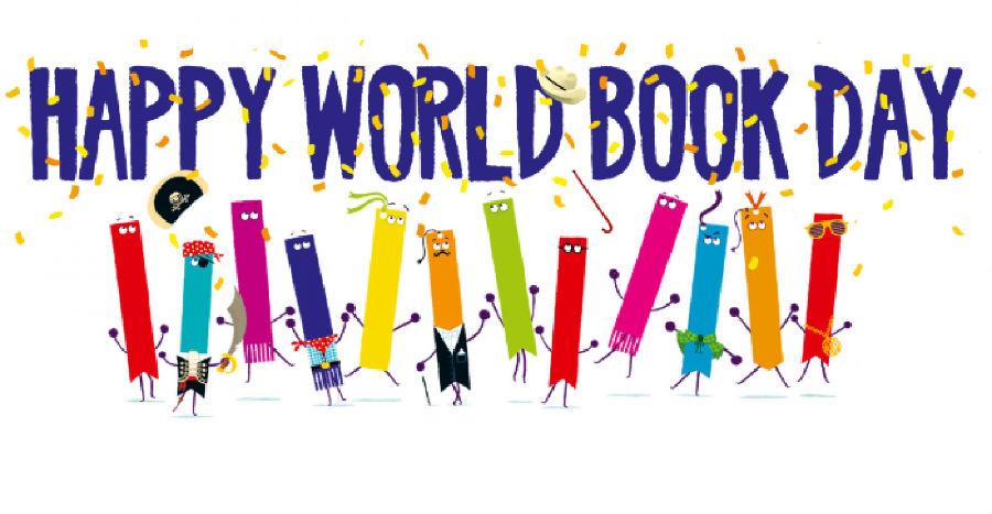 在世界读书日之际,送你一份特别的书单(上).jpg