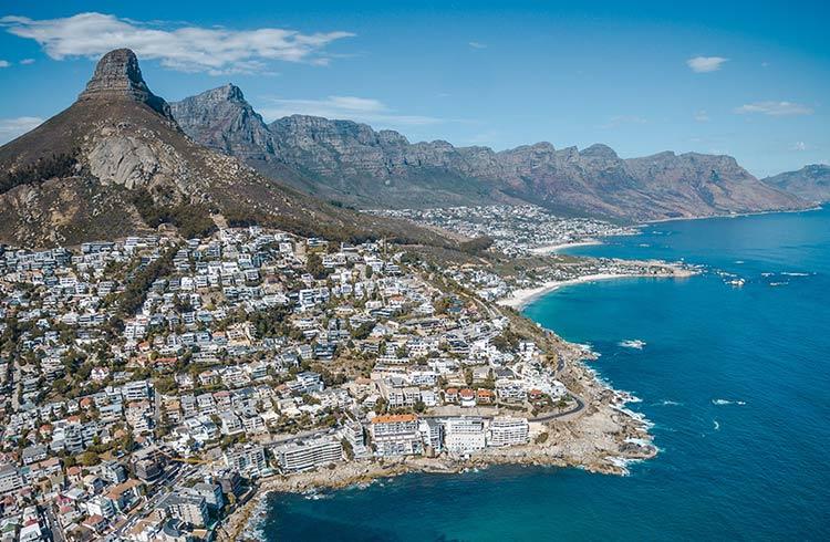 南非.jpg