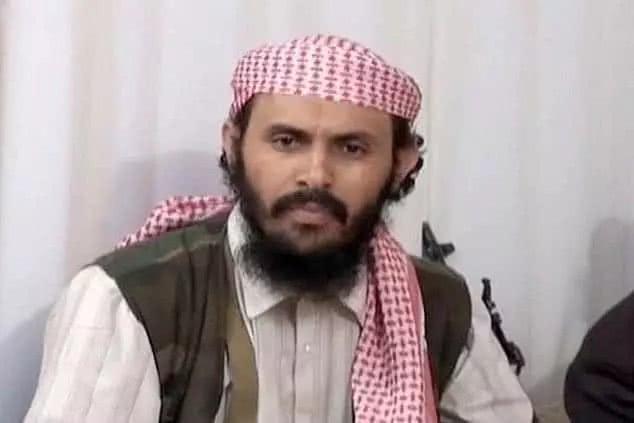 美国炸死基地组织也门头目.jpeg
