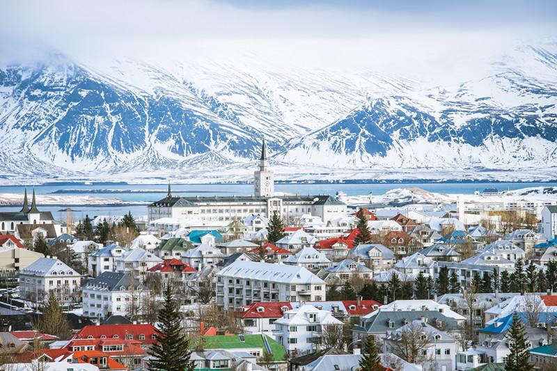 冰島.jpg