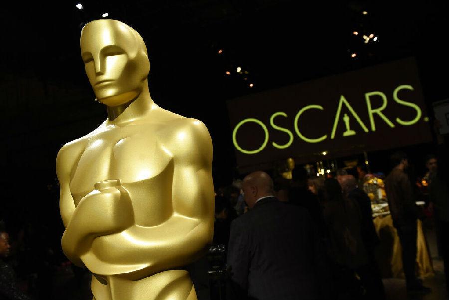 线上电影也将有奥斯卡奖参评资格
