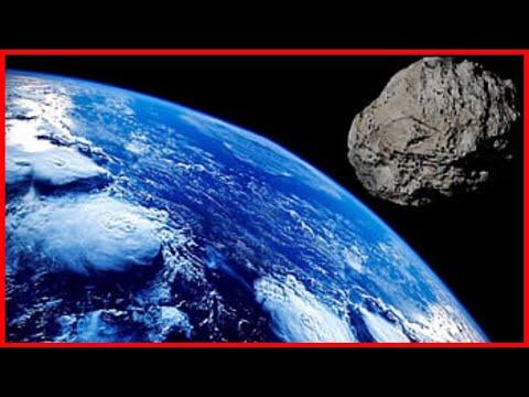 一颗小行星刚刚近距离划过地球.jpg