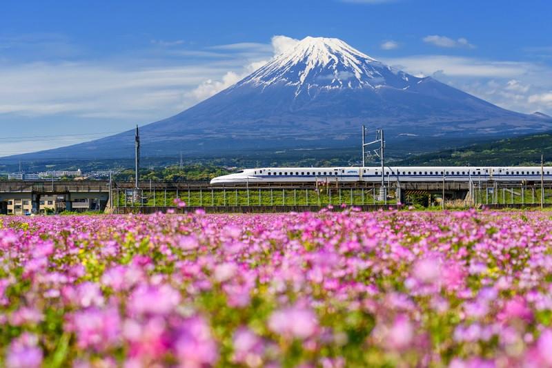 富士山60年来首次封山.jpg