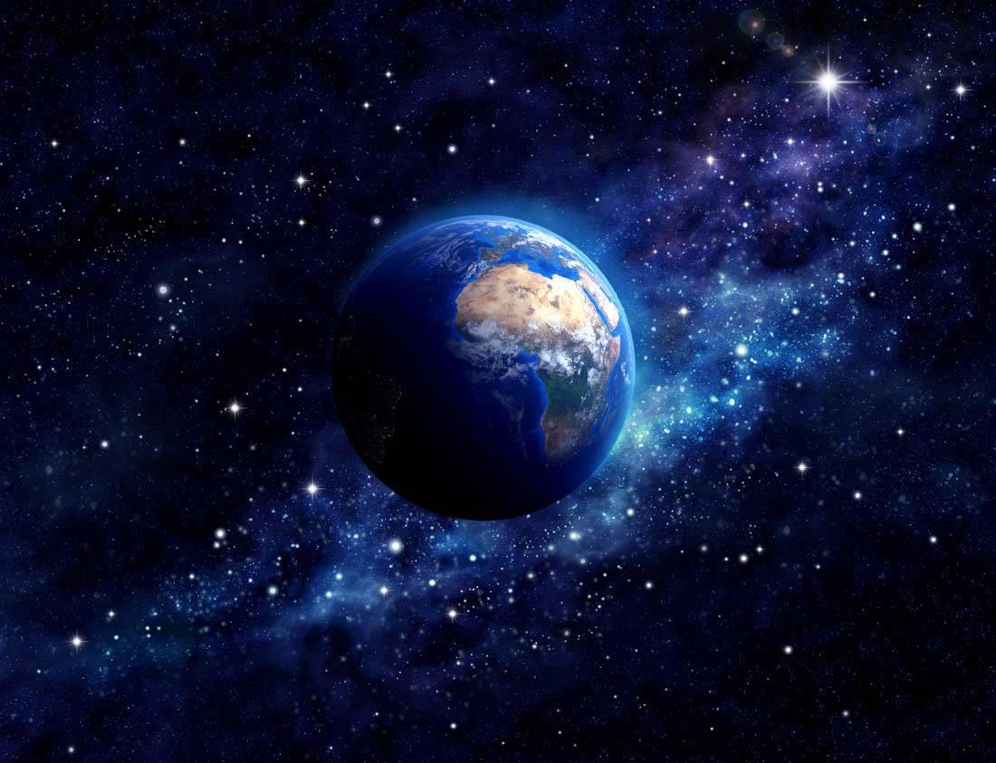 天文学家发现离地球最近的黑洞.jpg