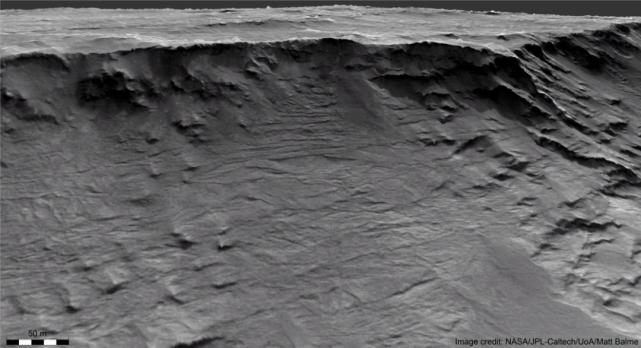 NASA 拍摄到的沉积层高清图.png
