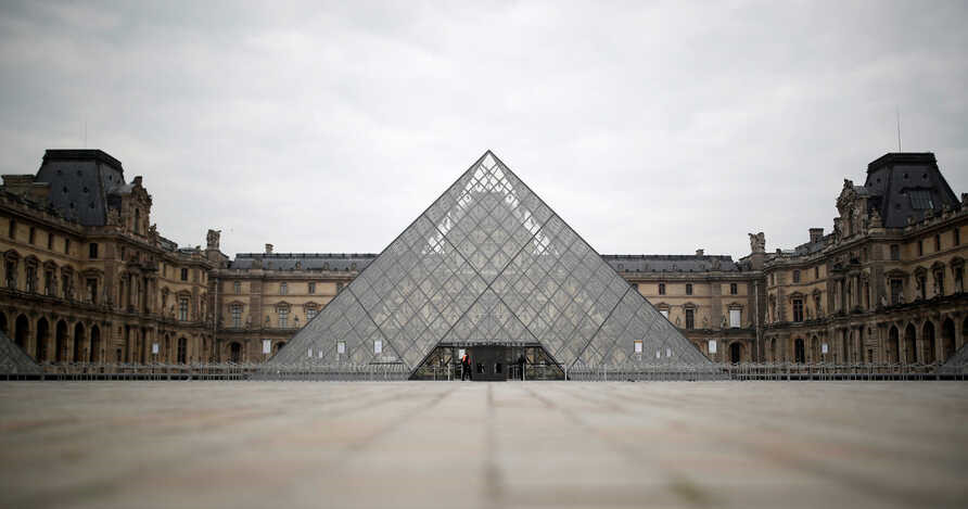 13%博物馆可能永久关闭.jpg