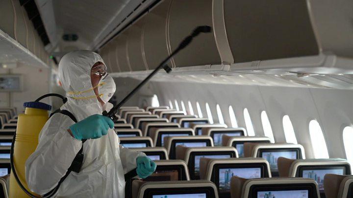 国际民航组织建议限制乘客使用机上厕所.jpg
