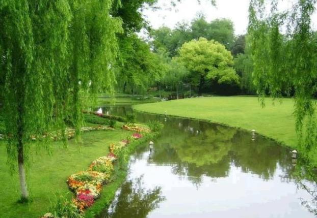 西溪国家湿地公园.jpeg
