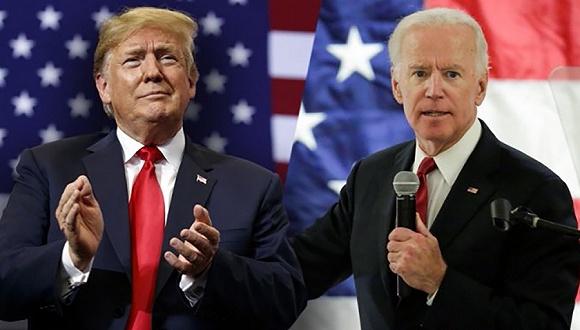 邮寄选票或致美国大选结果推迟公布.jpeg