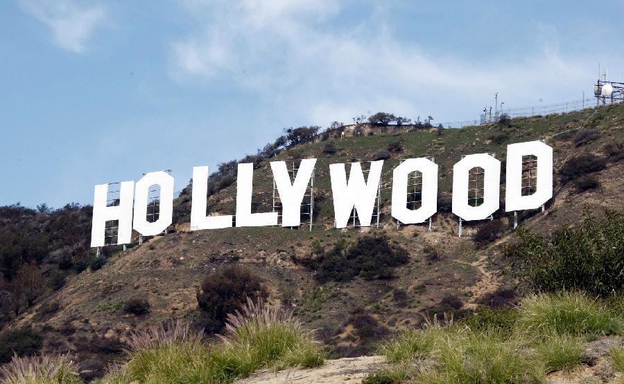 好莱坞要复工了——但是很多东西都变了.jpg