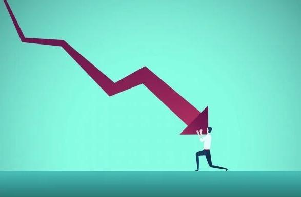 今年全球经济或下滑5.2%.jpg