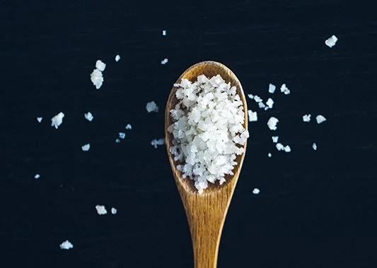 科學家合成出六邊形的鹽.jpg