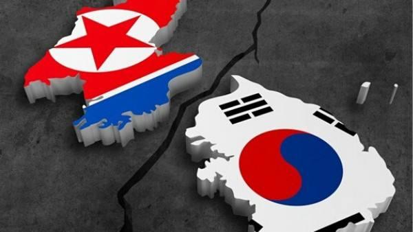 朝鲜关闭朝韩联络渠道.jpg