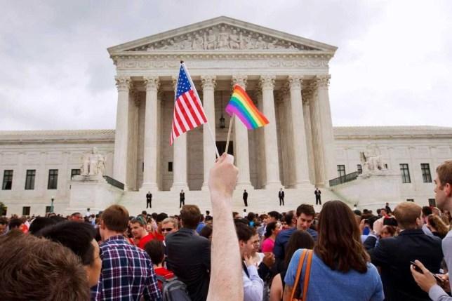 美最高法院裁定LGBT就业不受歧视.jpg