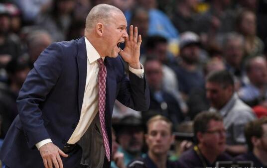 佛州疫情爆发或致NBA复赛告吹.jpg
